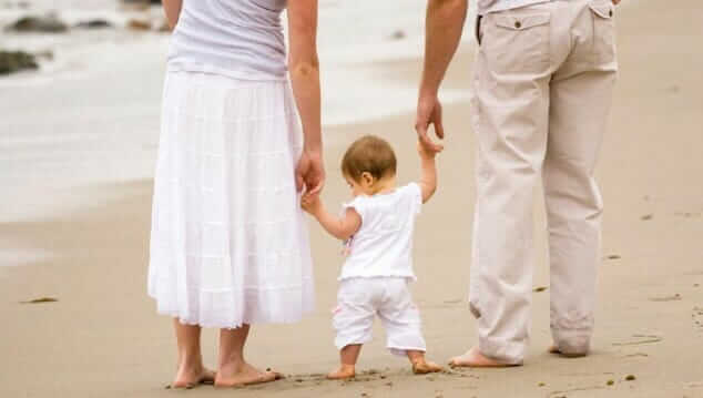IVF India – Say Good Bye to Struggle of Conceiving